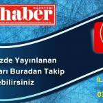 T.C. KAMAN İCRA DAİRESİ 2017/191 TLMT.