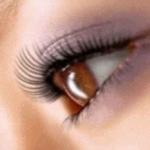 Göz Ucuyla
