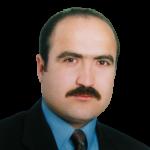 İbrahim Aktürk