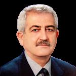 Mümtaz Boyacıoğlu