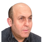 Muzaffer Aktürk